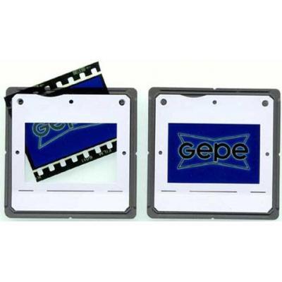 Gepe muur & plafond bevestigings accessoire: 7055
