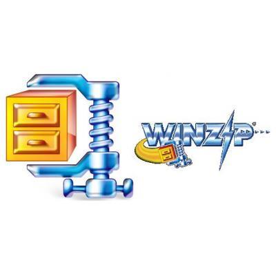 Corel WinZip 15 Standard, WIN, 10-24u, 1y, MNT Backup software