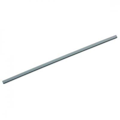 Rexel papier-knipper access: Snijmat voor A515 Pro - Groen, Grijs