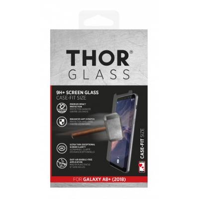 Thor 32111 Screen protector - Transparant