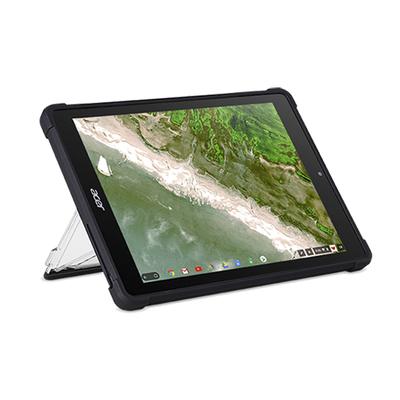 Acer D651N Tablet case