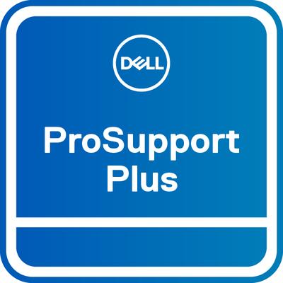 DELL PR7525_3PS5PSP aanvullende garantie