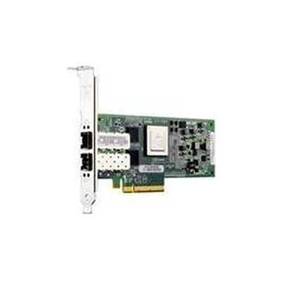 Cisco N2XX-AQPCI01= netwerkkaart