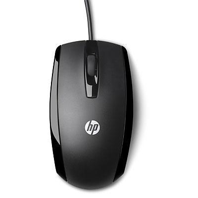 HP E5E76AA#ABB computermuis