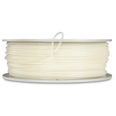 Verbatim 3D printing material: ABS-filament - Transparant