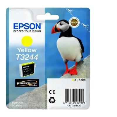 Epson C13T32444010 cartridge