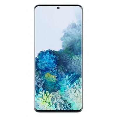 "Samsung S20+ 5G 128GB 6,7"" Smartphone - Blauw"