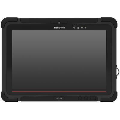 Honeywell RT10A Tablet - Zwart