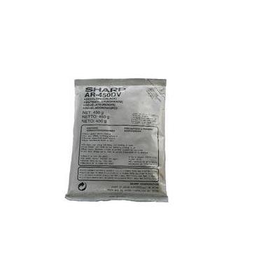 Sharp ontwikkelaar print: AR450DV