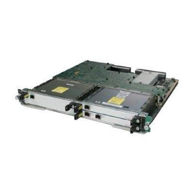 Cisco 7600 Series SPA Interface Processor-400 netwerk interface processor