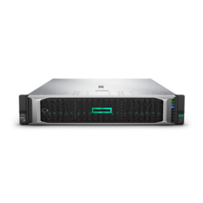 Hewlett Packard Enterprise DL380 Gen10 server