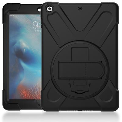 ESTUFF iPad Air Tablet case