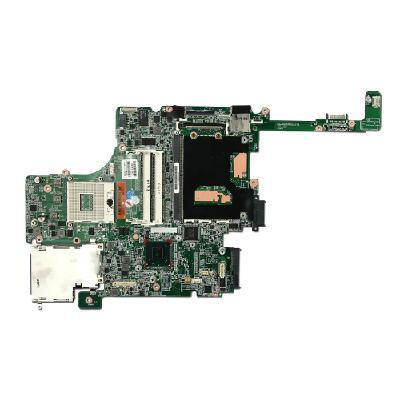 Hp notebook reserve-onderdeel: System board - Groen