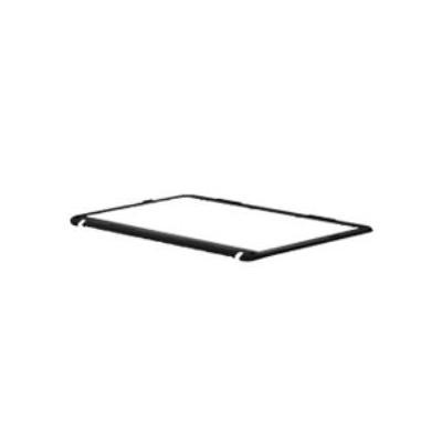 HP 640420-001 notebook reserve-onderdeel