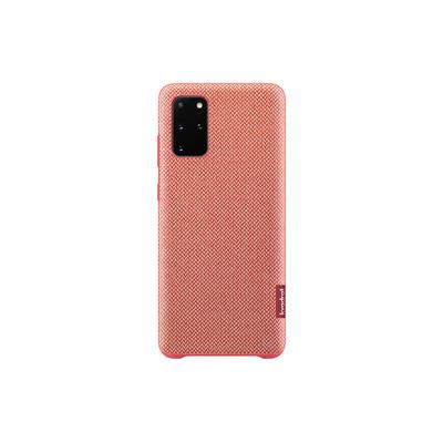 Samsung EF-XG985FREGEU mobiele telefoon behuizingen