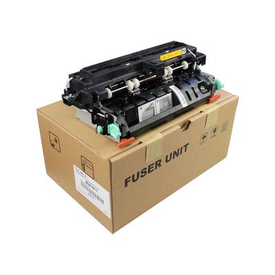 CoreParts MSP5890 fusers