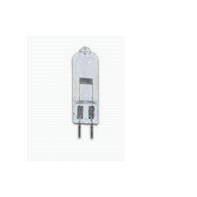 Osram halogeenlamp: 64657 HLX 250W 24V G6,35 FS1