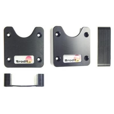 Brodit Mounting Accessories Montagekit