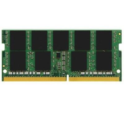 CoreParts MMKN039-4GB RAM-geheugen