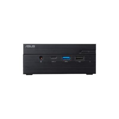 ASUS Mini PC PN60-B5084MD i5 8GB RAM 128GB SSD Pc - Zwart