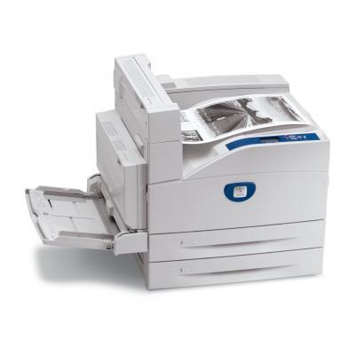 Xerox duplex unit: 097S03220