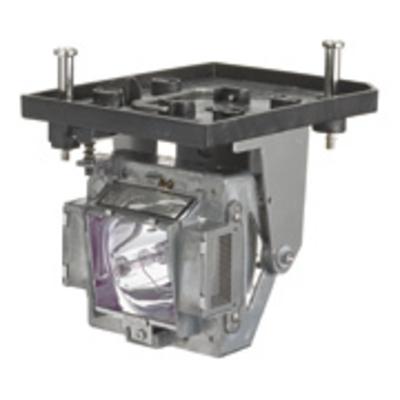 NEC 60002027 projectielamp