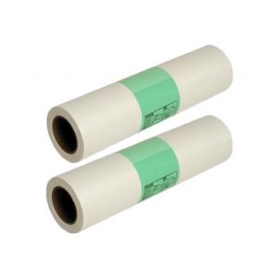 Ricoh 893196 reserveonderdelen voor printer/scanner