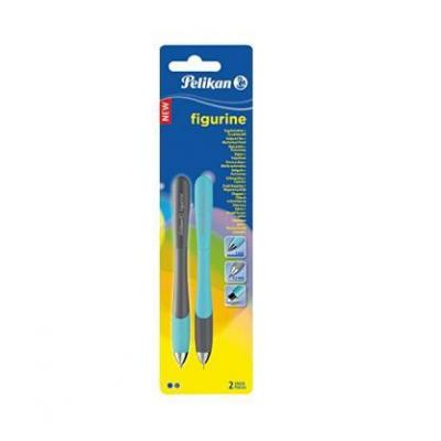 Pelikan set: 922096 - Blauw, Grijs