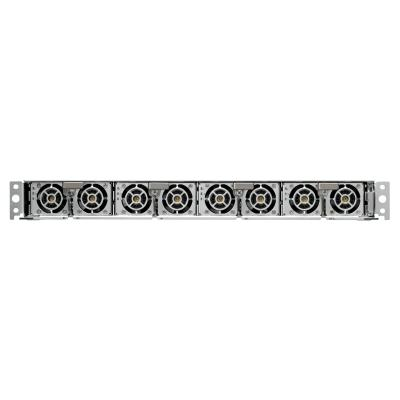 Cisco netwerk switch module: ASR9K AC POWER ENTRY MODULE