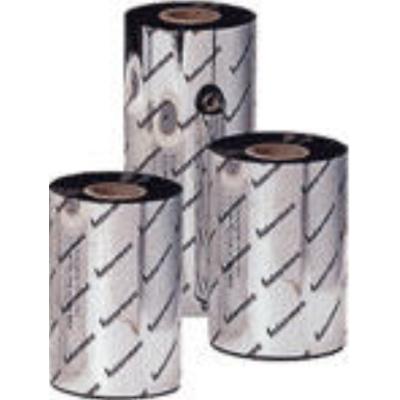 Intermec 1-130646-17-QS Thermische lint - Zwart