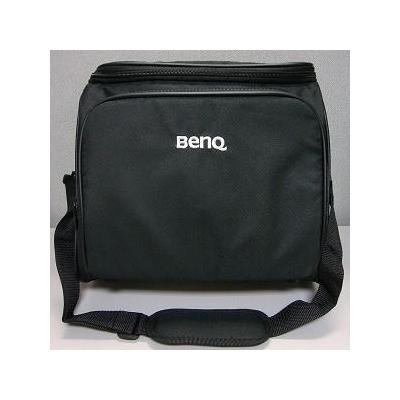 Benq projectorkoffer: SKU-MX812stbag-001 - Zwart