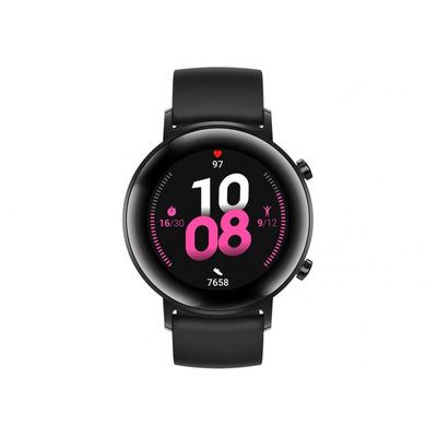 Huawei Watch GT 2 Smartwatch