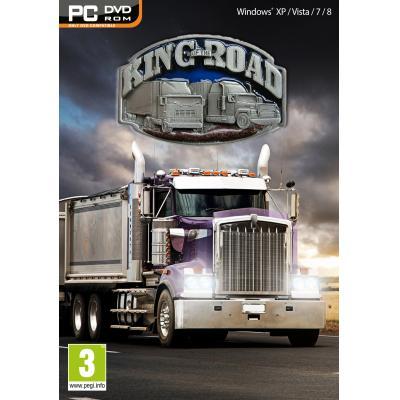 UIG Entertainment kf-153641 game