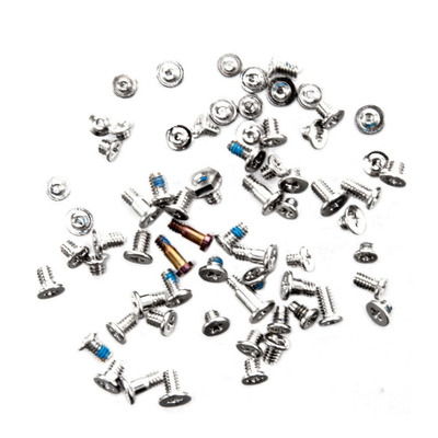 CoreParts MOBX-IP6S-HS-11 Mobile phone spare part - Wit