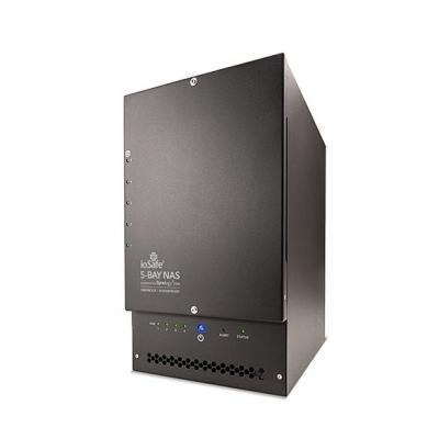 ioSafe NFXE0405-5