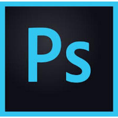 Adobe 2021 Grafische software
