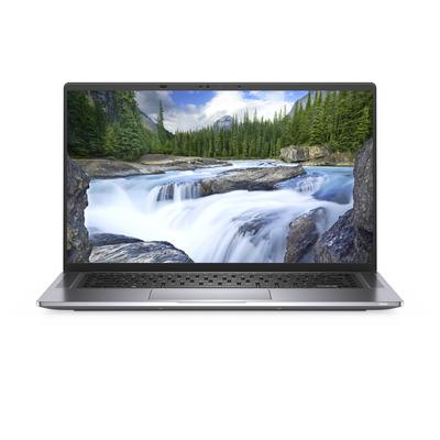 DELL XR62Y laptops