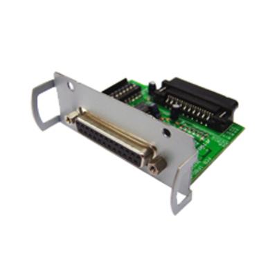 Star Micronics IFBD-HD03 Interfaceadapter - Groen, Zilver
