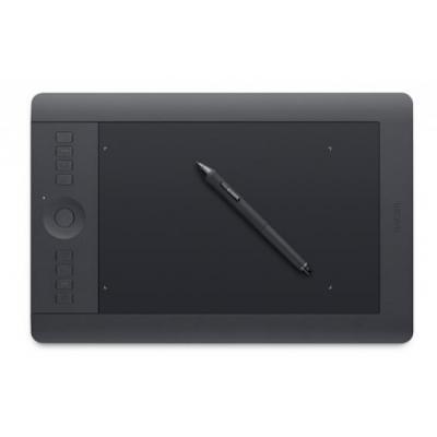 Wacom PTH-651-DEIT tekentablet