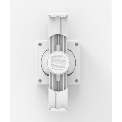 Compulocks Universal Cling Wall Houder - Wit