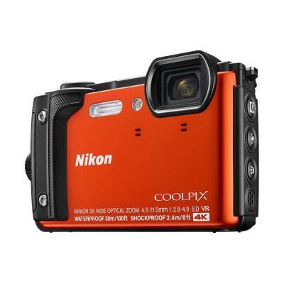 Nikon VQA071E1 digitale camera