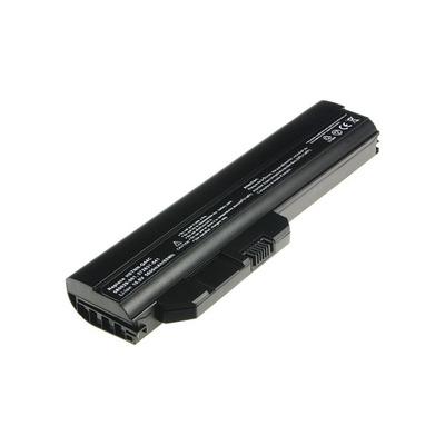 2-Power 2P-572831-121 Notebook reserve-onderdelen