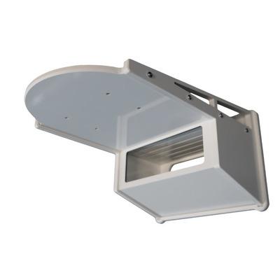 Panasonic KST-WM-HE40/UE70-W Beveiligingscamera bevestiging & behuizing
