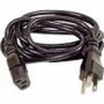 Cisco electriciteitssnoer: C5 Power Cord 1.8m