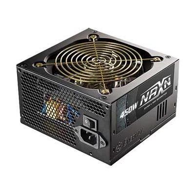 Enermax ENP450AGT power supply unit