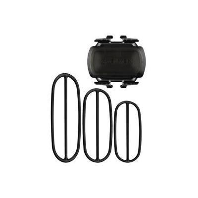 Garmin bicycle accessoire: Bike Cadence Sensor - Zwart