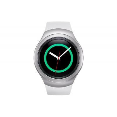 Samsung smartwatch: Gear S2