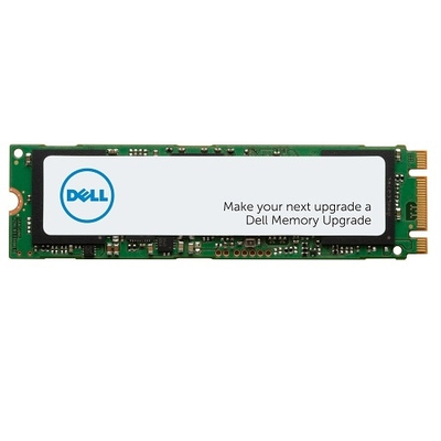 DELL AA615519 SSD