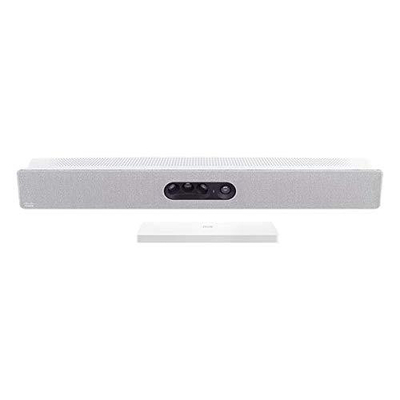 Cisco Spark Room Kit Plus Videoconferentie systeem - Wit