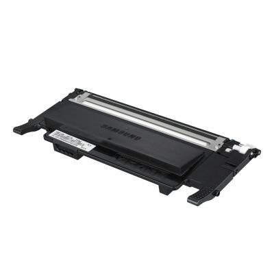 Samsung CLT-K4072S toner